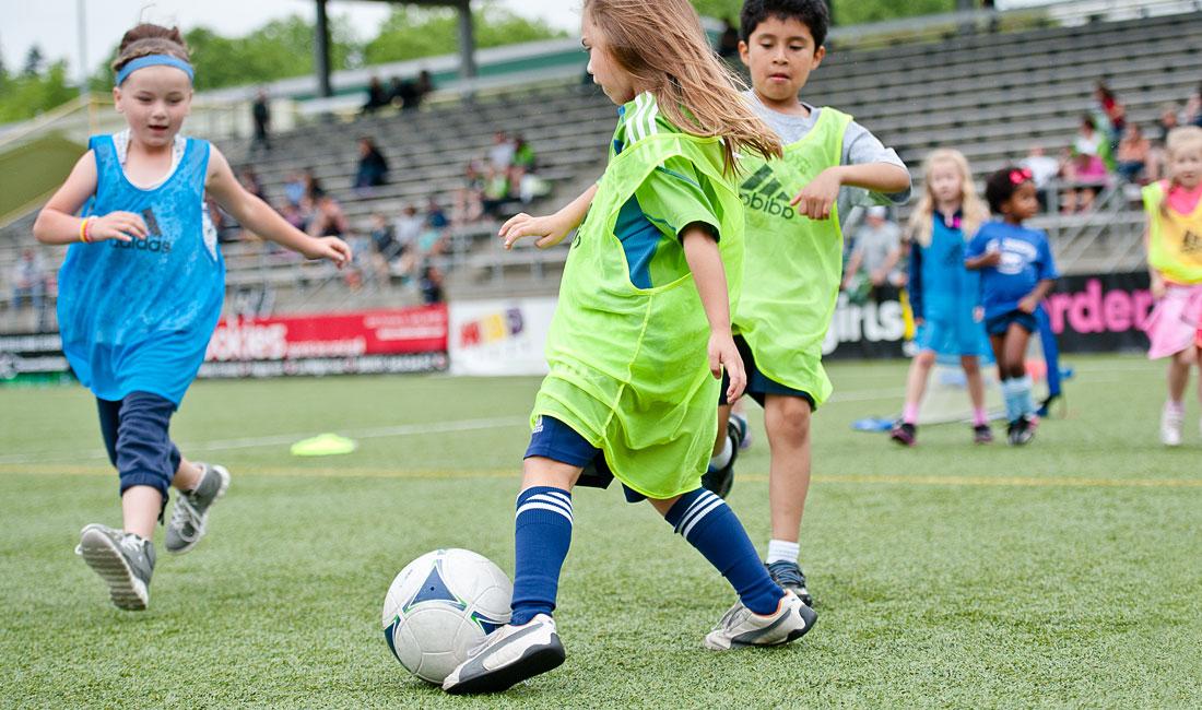 evrybdy branding logo design website marketing soccer buddies  photography seattle corin mcdonald