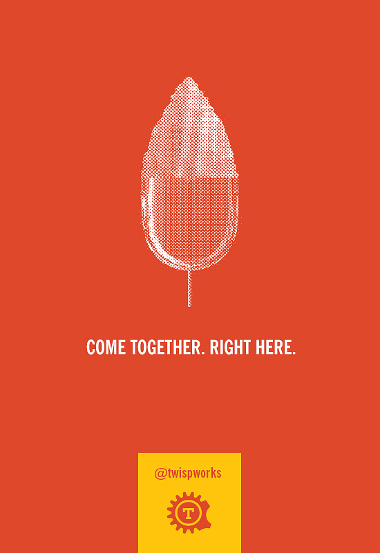 evrybdy branding logo design website marketing twispworks methow valley signage seattle corin mcdonald