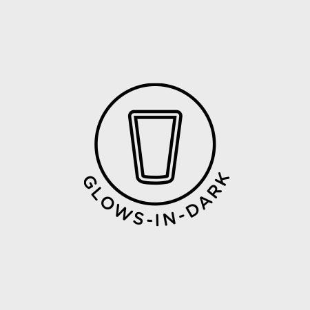 evrybdy branding logo design website marketing icon sili pint seattle corin mcdonald
