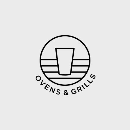 evrybdy branding logo design website marketing icon sili pint seattle corin mcdonaldc
