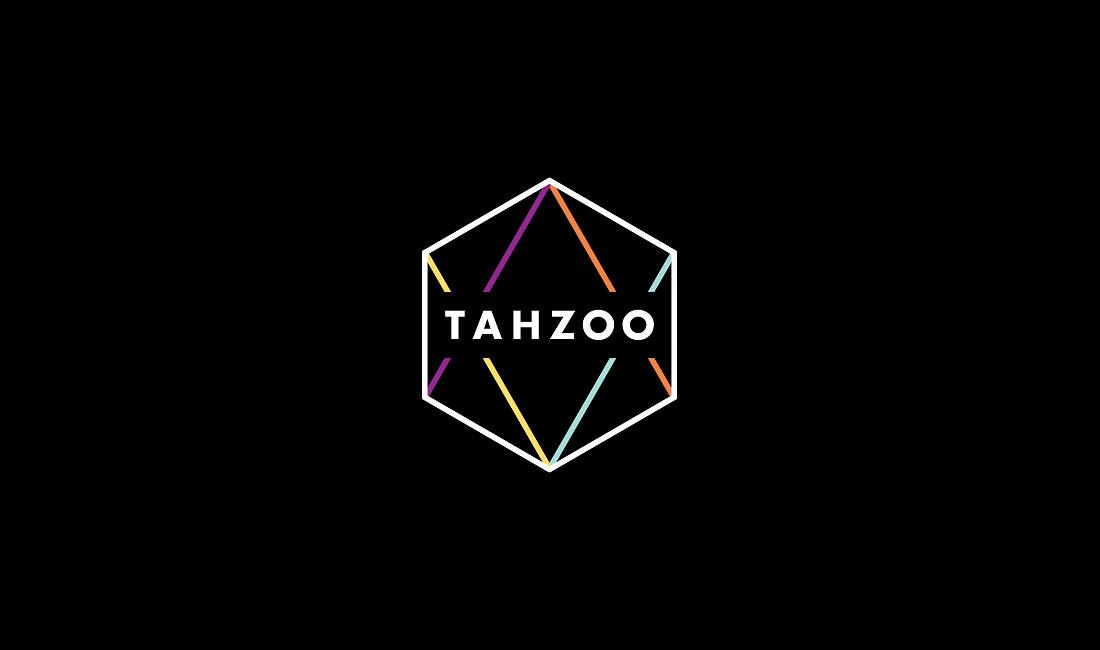 EVRYBDY seattle graphic design marketing branding logo tahzoo Corin McDonald