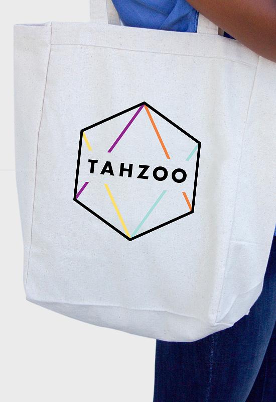 evrybdy branding logo   design  marketing  tahzoo  seattle corin mcdonald