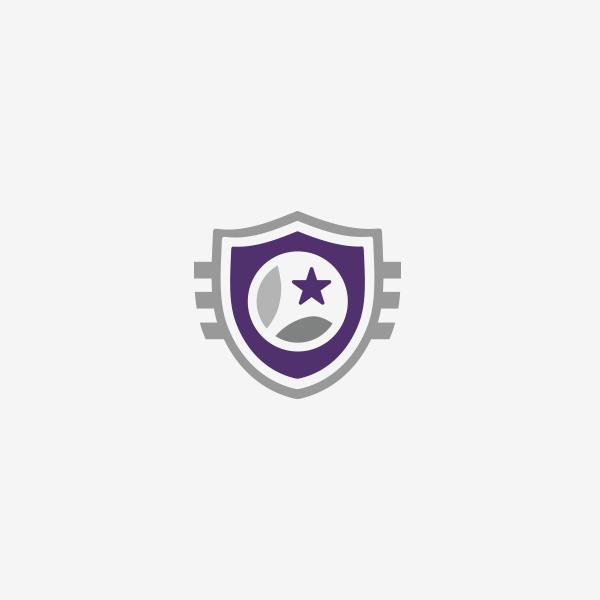 evrybdy logo design branding seattle SB corin mcdonald
