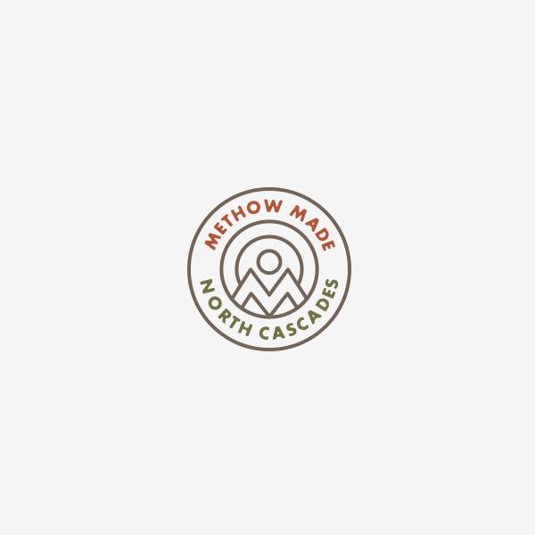 evrybdy logo design branding seattle methow made corin mcdonald