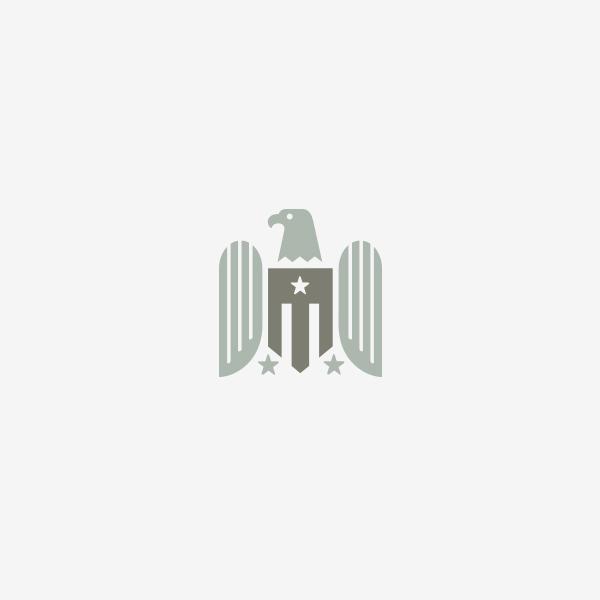 evrybdy logo design branding seattle corin mcdonald