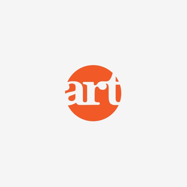 evrybdy logo design branding seattle methow arts corin mcdonald