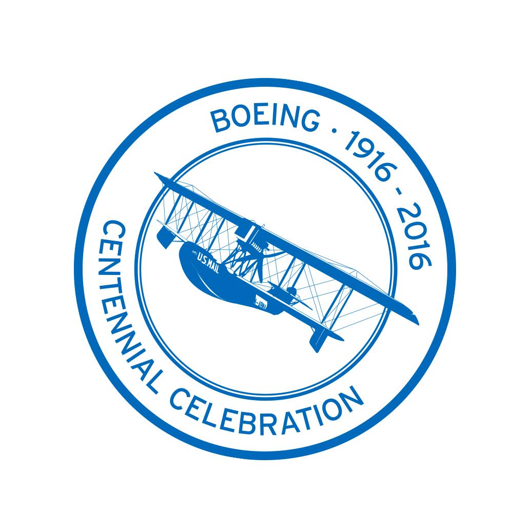 edg-boeing-500x500-logo.jpg