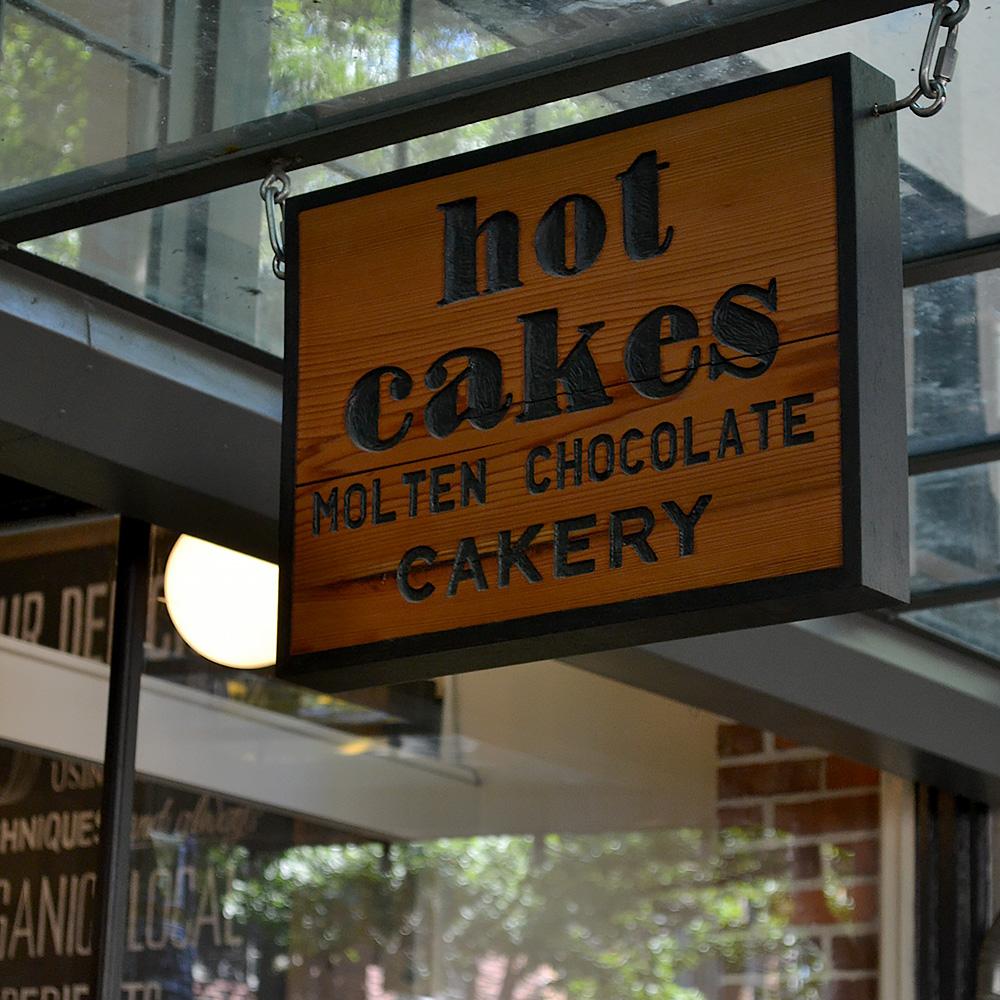 edg-hotcakes-1000x1000-sign.jpg