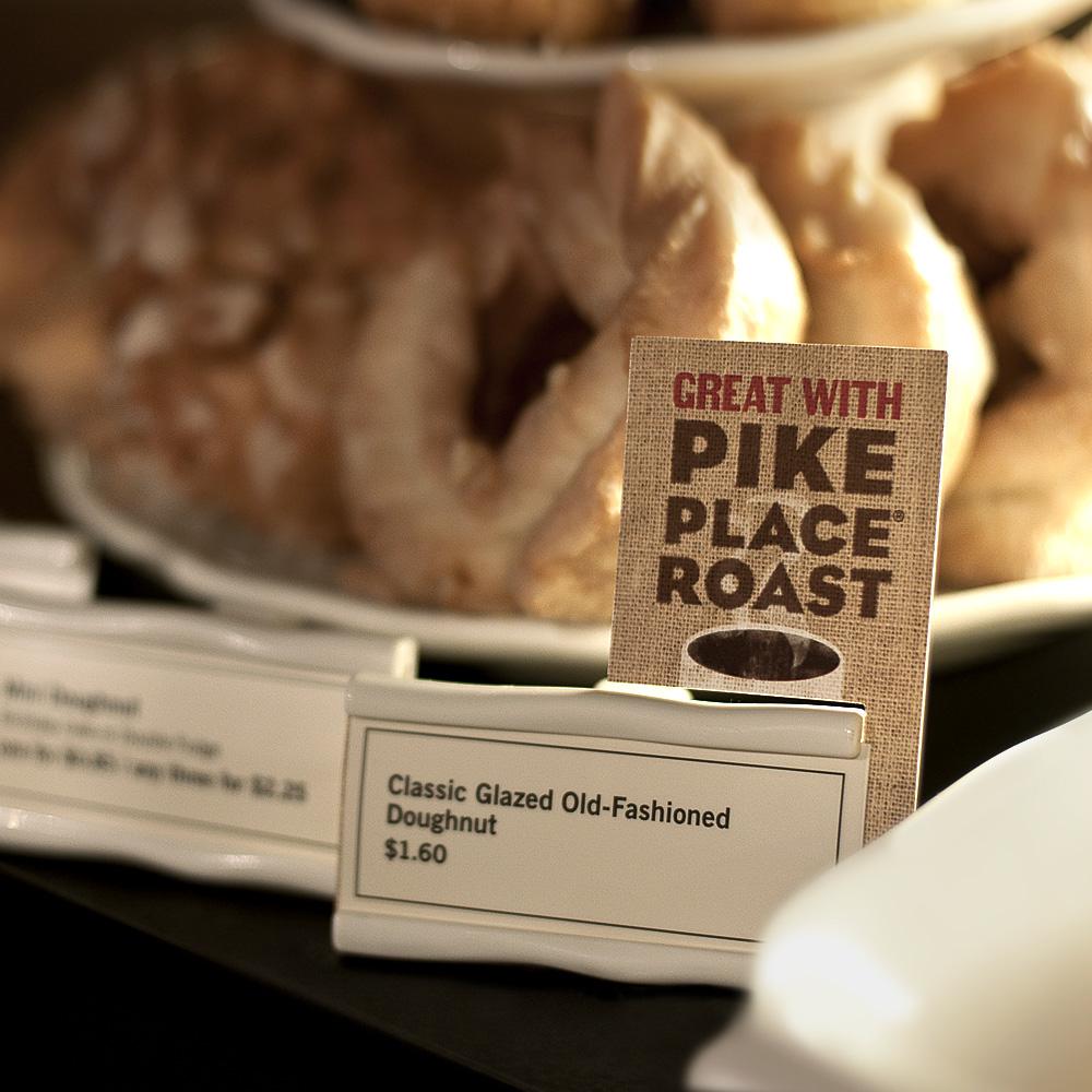 edg-sbxbold-1000x1000-donut.jpg