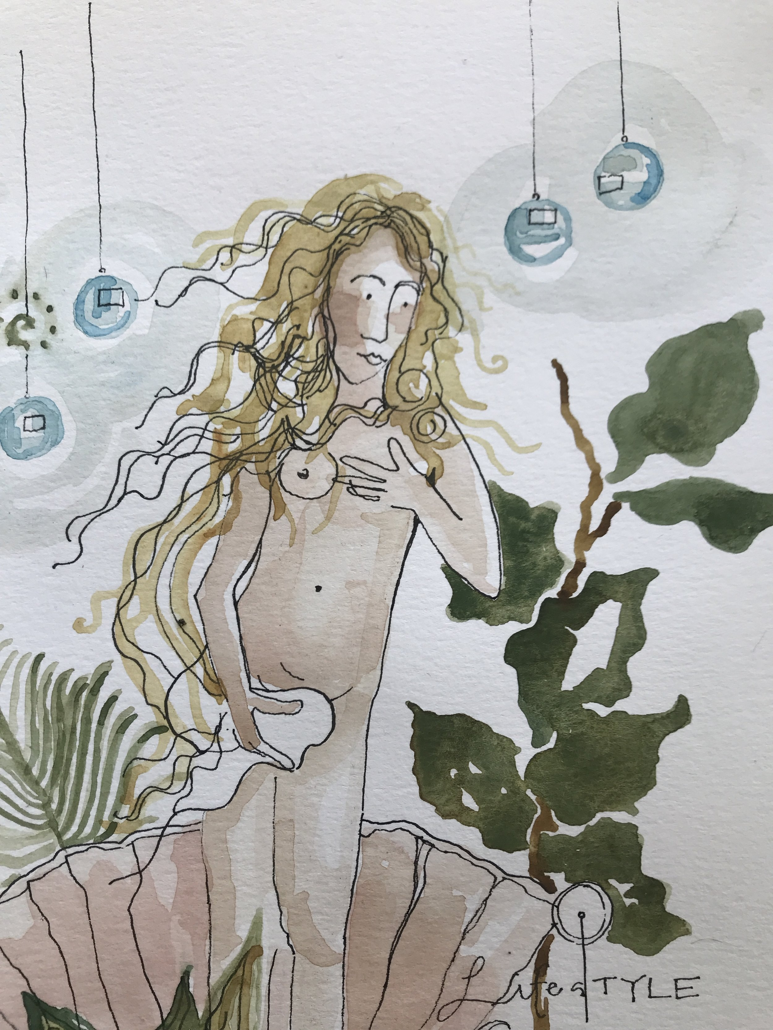 THIS IS AN IMPORTANT PIECE TO POST HERE ON THIS PAGE OF CLASSES FOR WOMEN...BECAUSE MY ART, AND MY ABILITY TO OFFER CLASSES TO OTHER WOMEN IS A DIRECT REFLECTION OF MY HEALING PROCESS....MY GAINING GROUND TO BE A HUMAN WITH AGENCY AND RESPONSES.  THERE ARE SOME WHO GATHER HERE TO READ WHO MIGHT NOT COMPREHEND ALL OF THE PIECES OF MY STORY...BUT THE STORY IS WITHIN THE ART....AS IS YOURS'.  THE ART WORK IS ONGOING....A STEADY, MINDFUL MOMENTUM. THE PIECES OF THE WORK SEEM TO UNFOLD AS THE TIMING IS JUST RIGHT. I HAVE LEARNED TO WALK GENTLY...CAREFULLY...AND WITH HANDS STRETCHED OUT WIDE. WHATEVER THE FOCUS, THE KEY HAS BEEN TO SEE...KEEPING MY EYES OPEN WIDE TO REALITIES. WHETHER IT IS PAINTING, OR TEACHING, HAVING LUNCH WITH A FRIEND, BEING ALONE FOR DAYS, HIKING IN A GROUP, SITTING IN THE HAIRDRESSER'S CHAIR, EATING A MEAL WITH ALL OR ONE OF MY ADULT-CHILDREN...  I WORK TO SEE.  I AM A WOMAN WHO PAINTS, AND IS NO LONGER AFRAID.