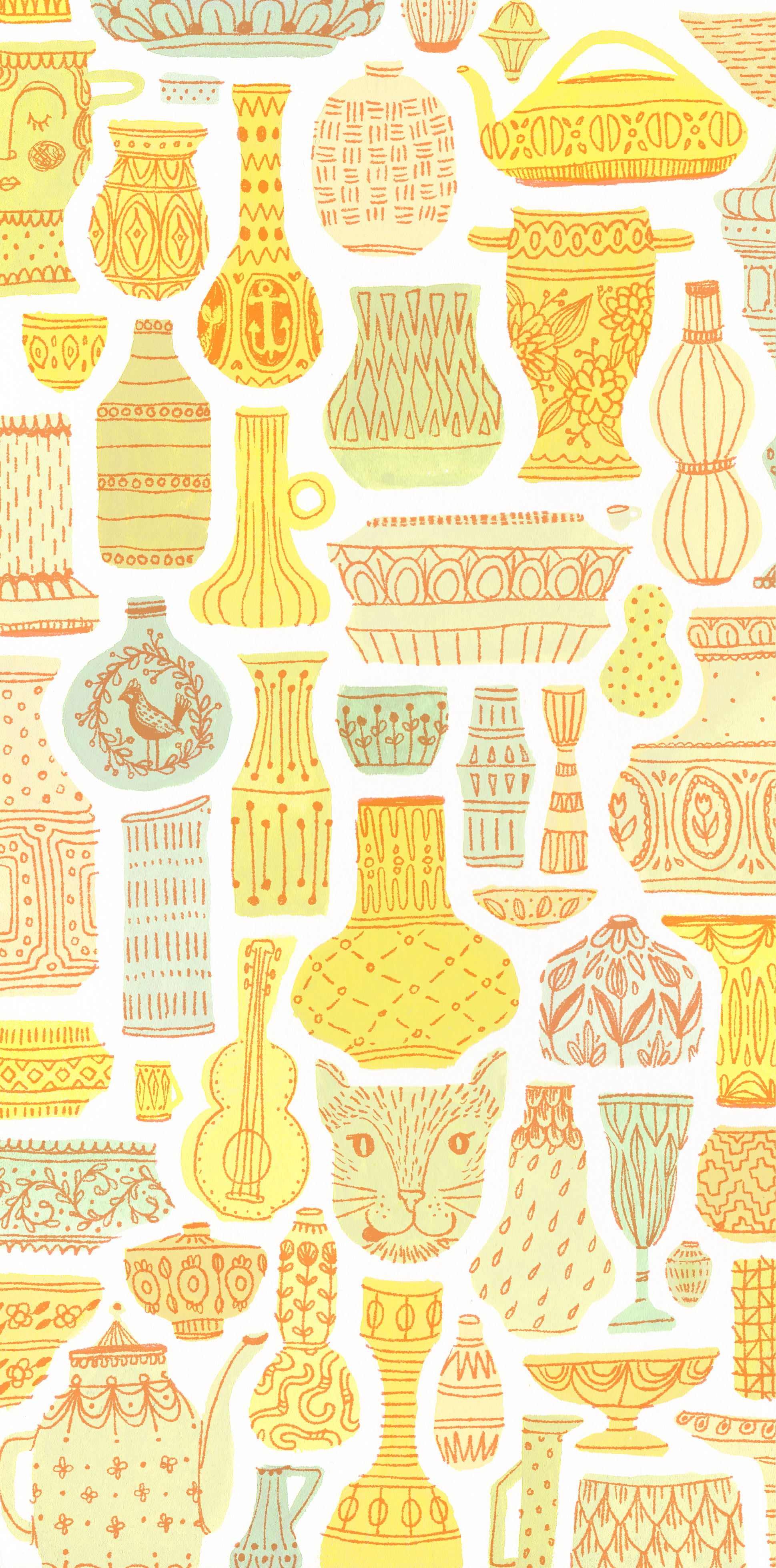5_orange_lines_pastel_vessels.jpg
