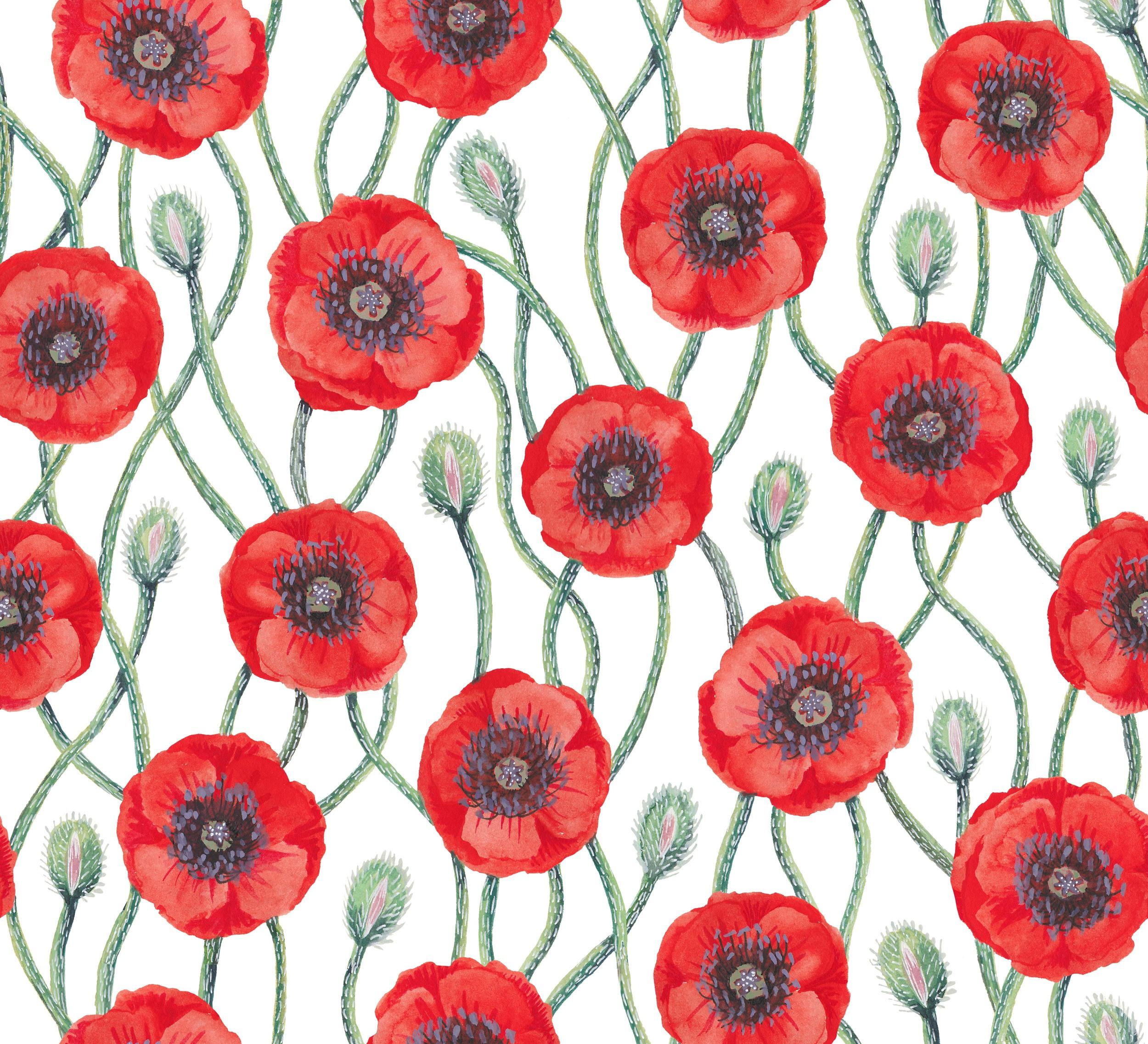 Poppy_Pattern_First_Try.jpg