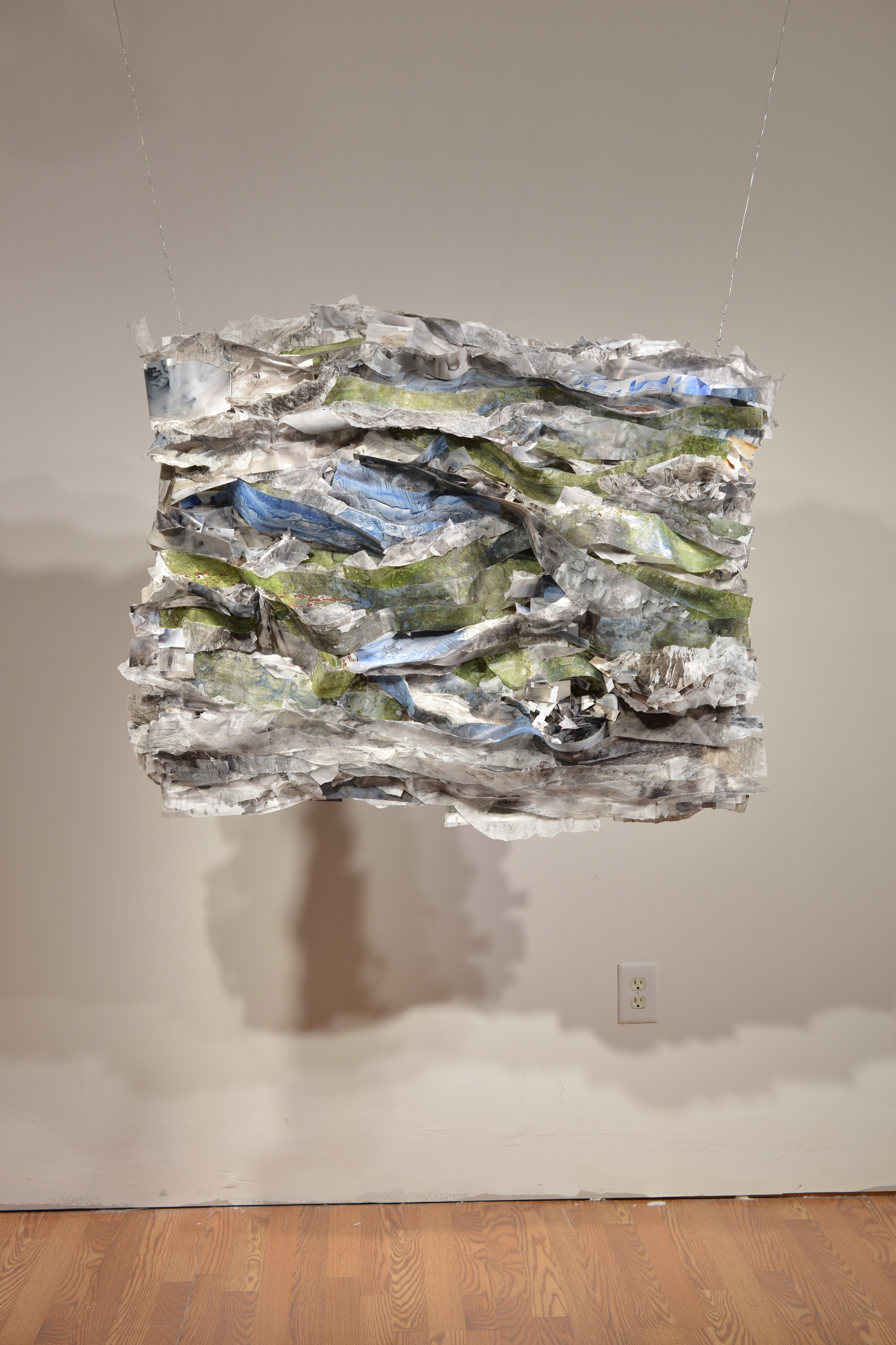 11__parallel topographies_one in a row of six floating panels.jpg