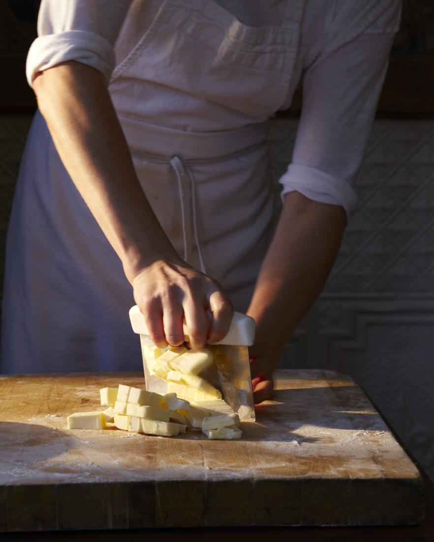 1_sized_butter_cutting.jpg