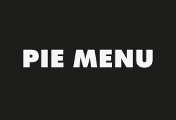 To see our current selection, visit our Seasonal Pie Menu page.