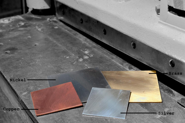 Metals.jpg