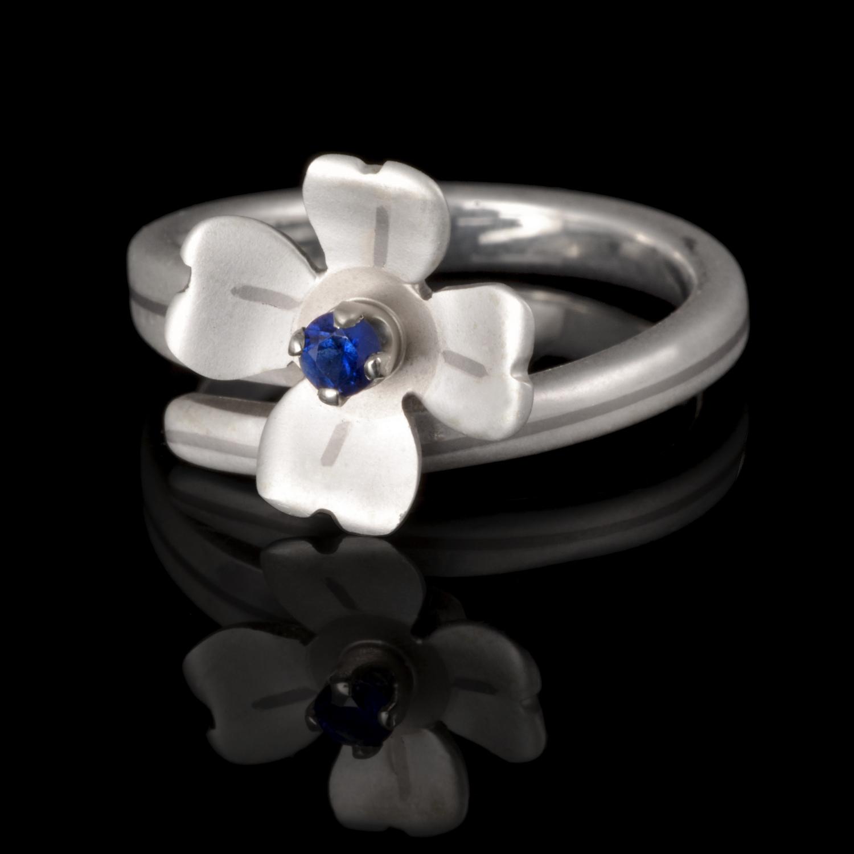Anne Hamlin Ring.JPG