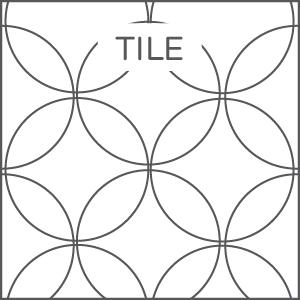 Tile-01.png