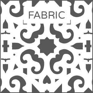 Fabric-01.png