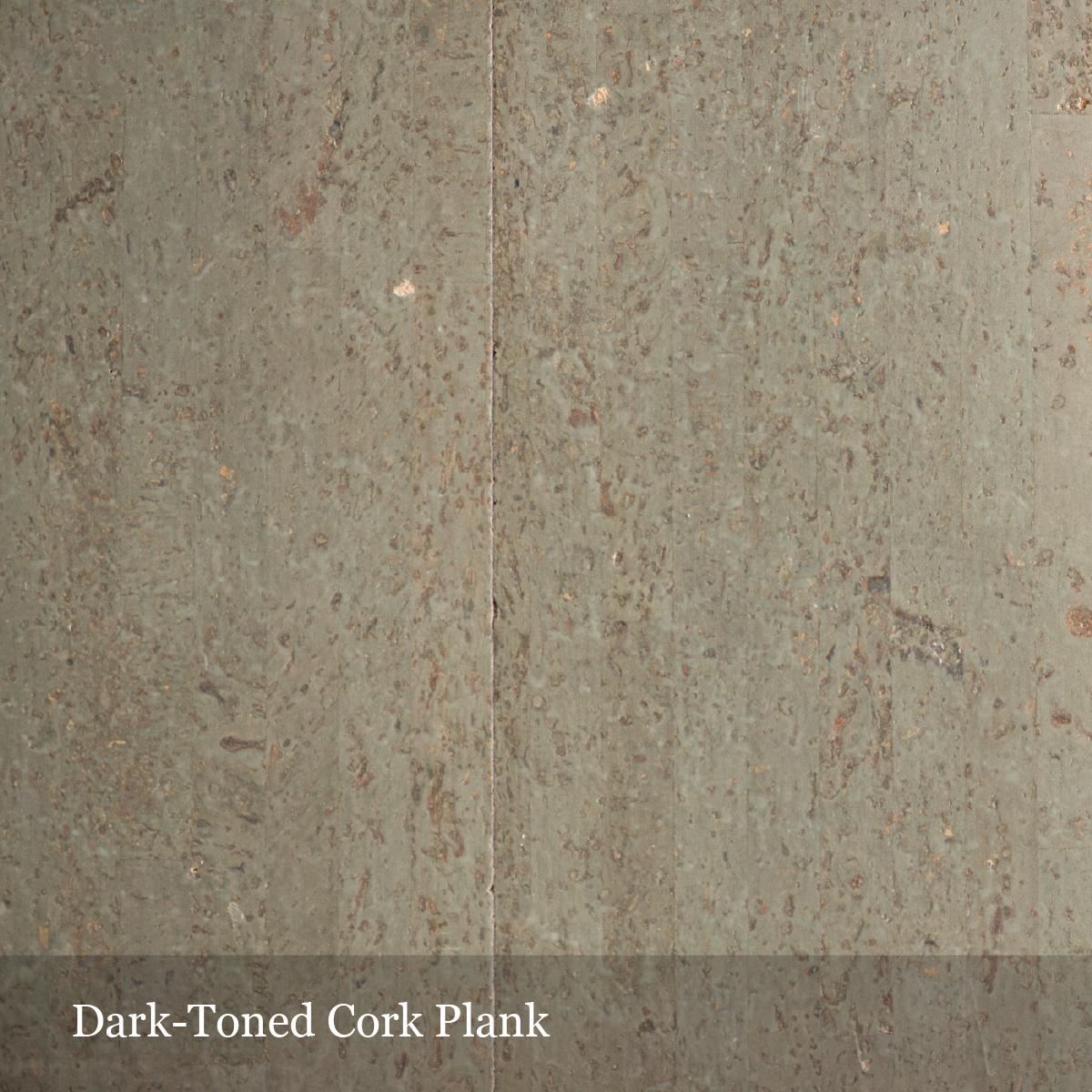 dark-cork-plank-01.png