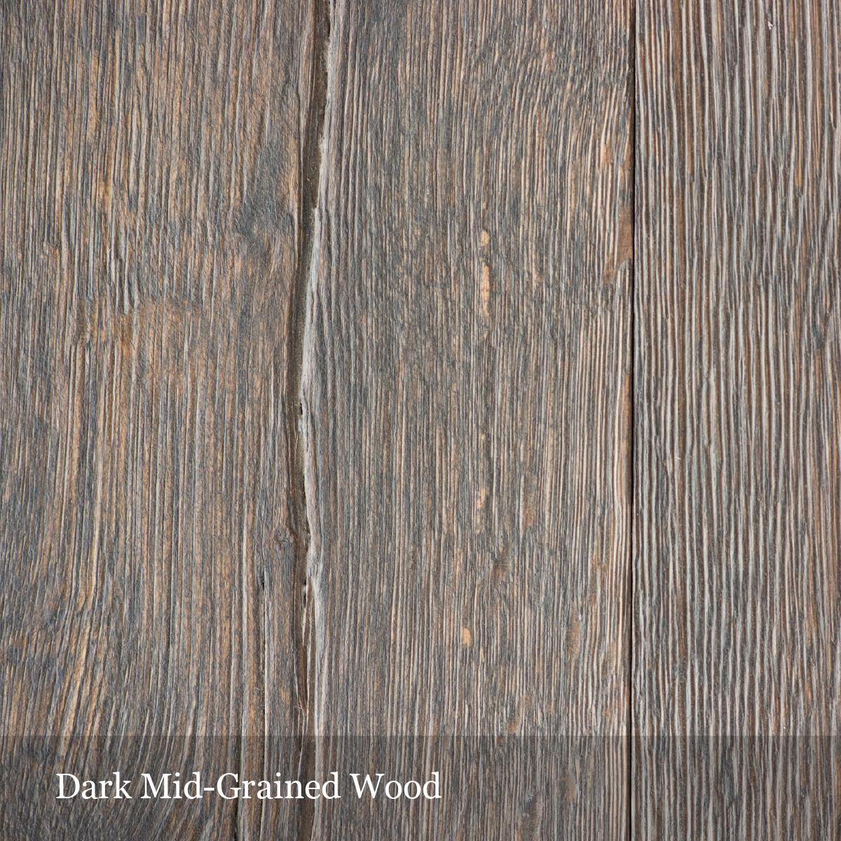 dark-mid-wood-01.png
