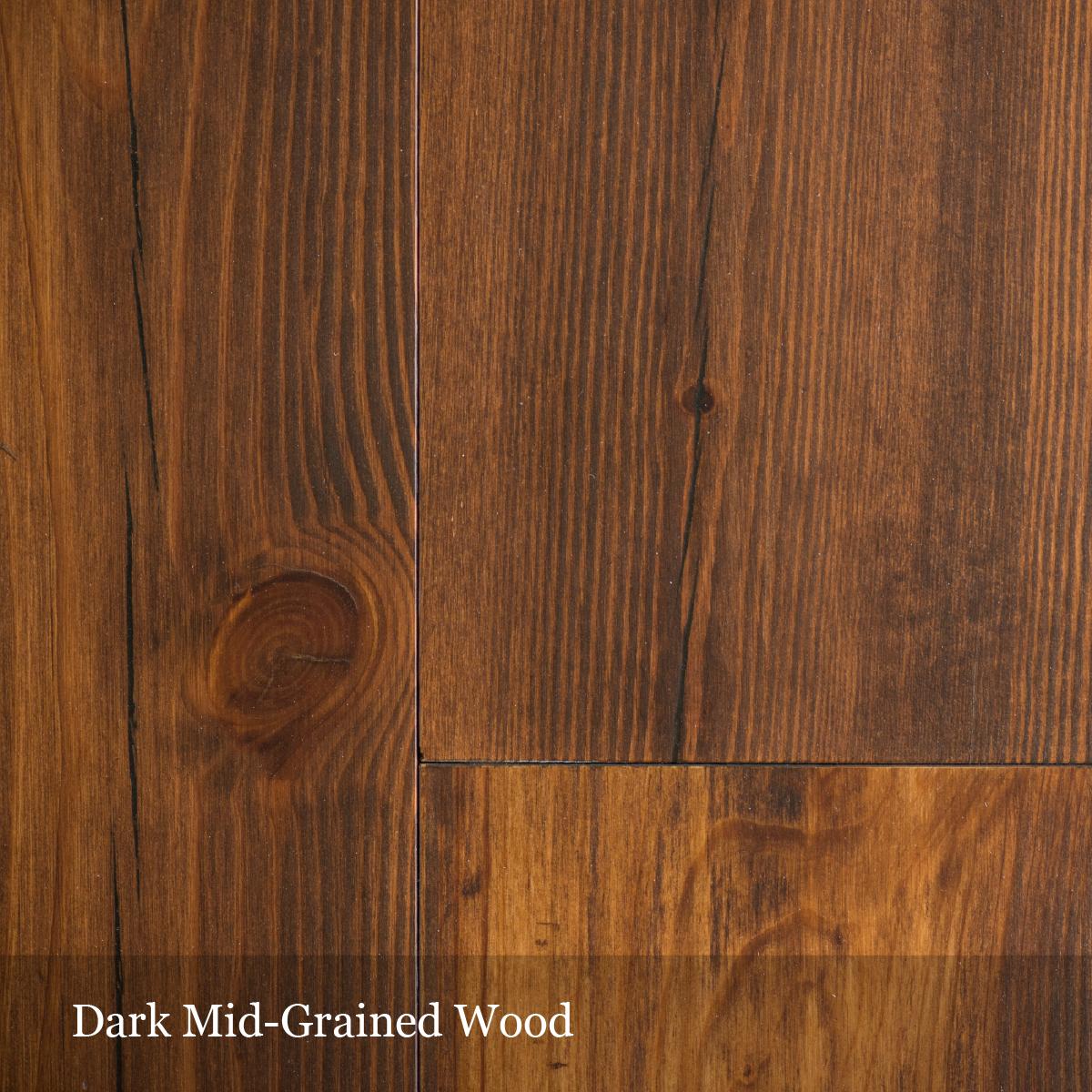 dark-mid-wood1-01.png