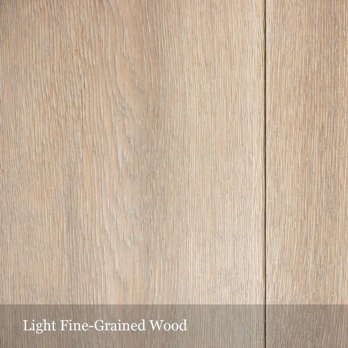 light-fine-wood-01.png