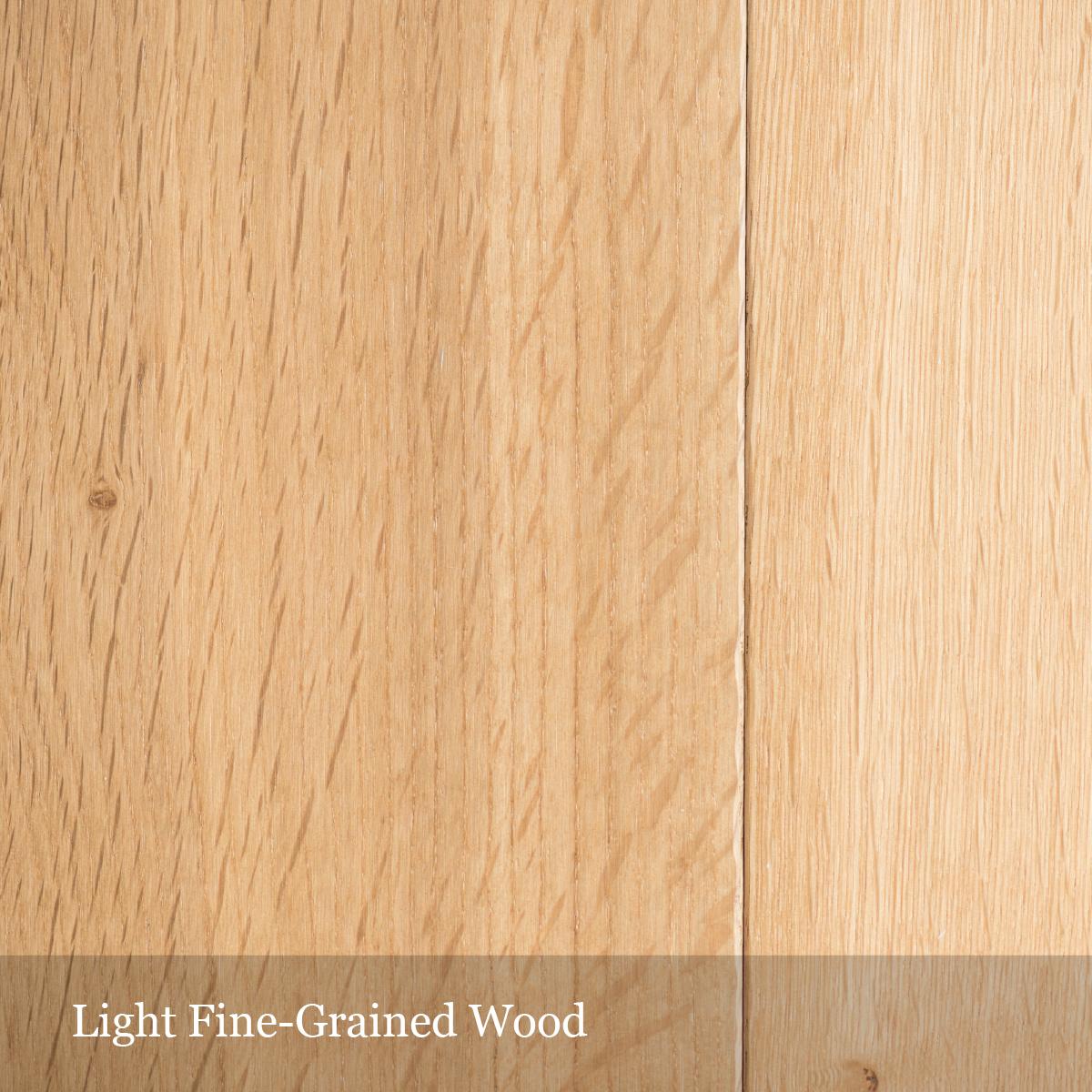 light-fine-wood1-01.png