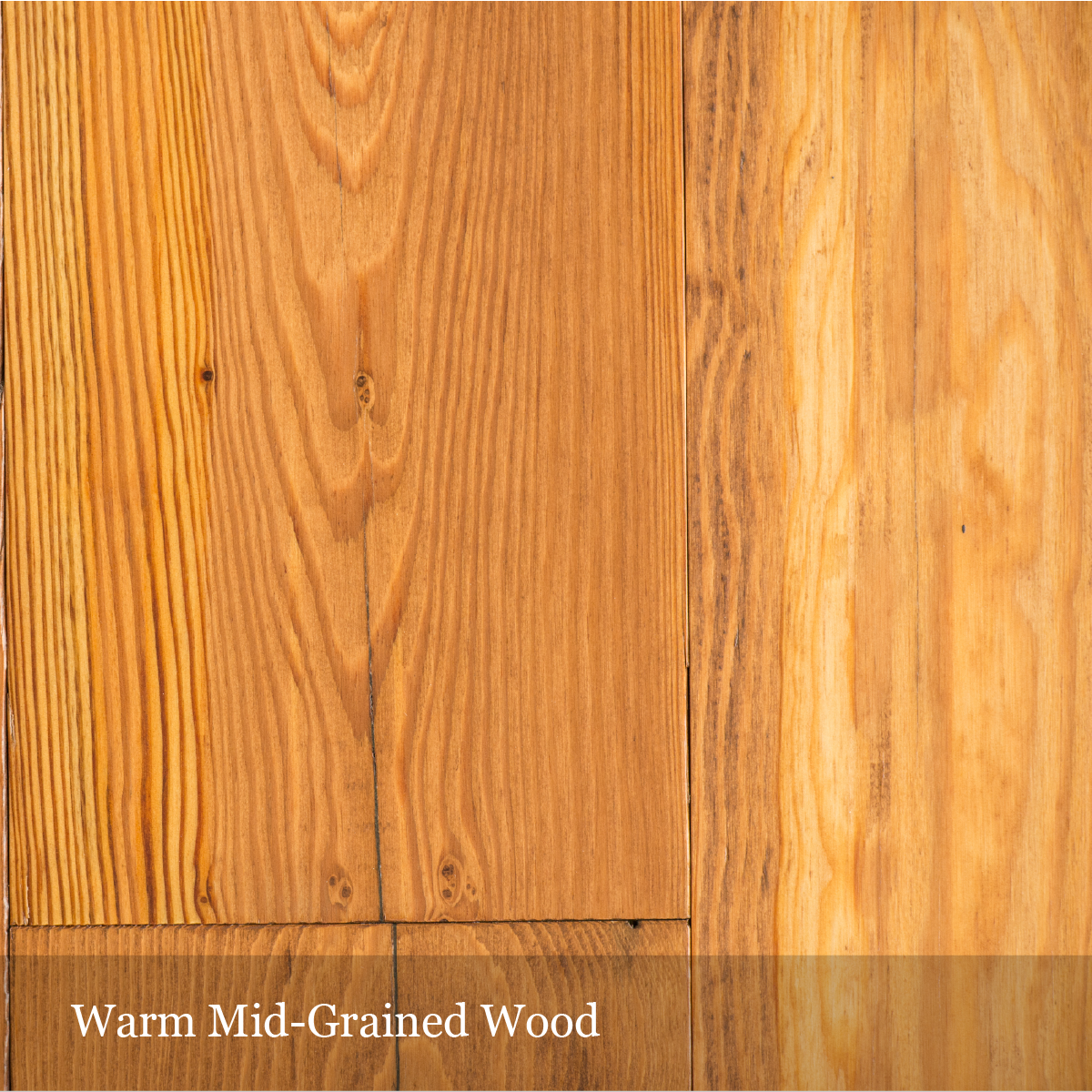 warm-mid-wood-01-01.png