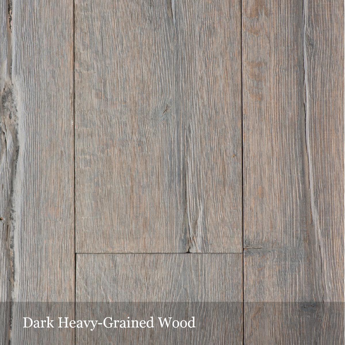 dark-heavy-wood-01.png