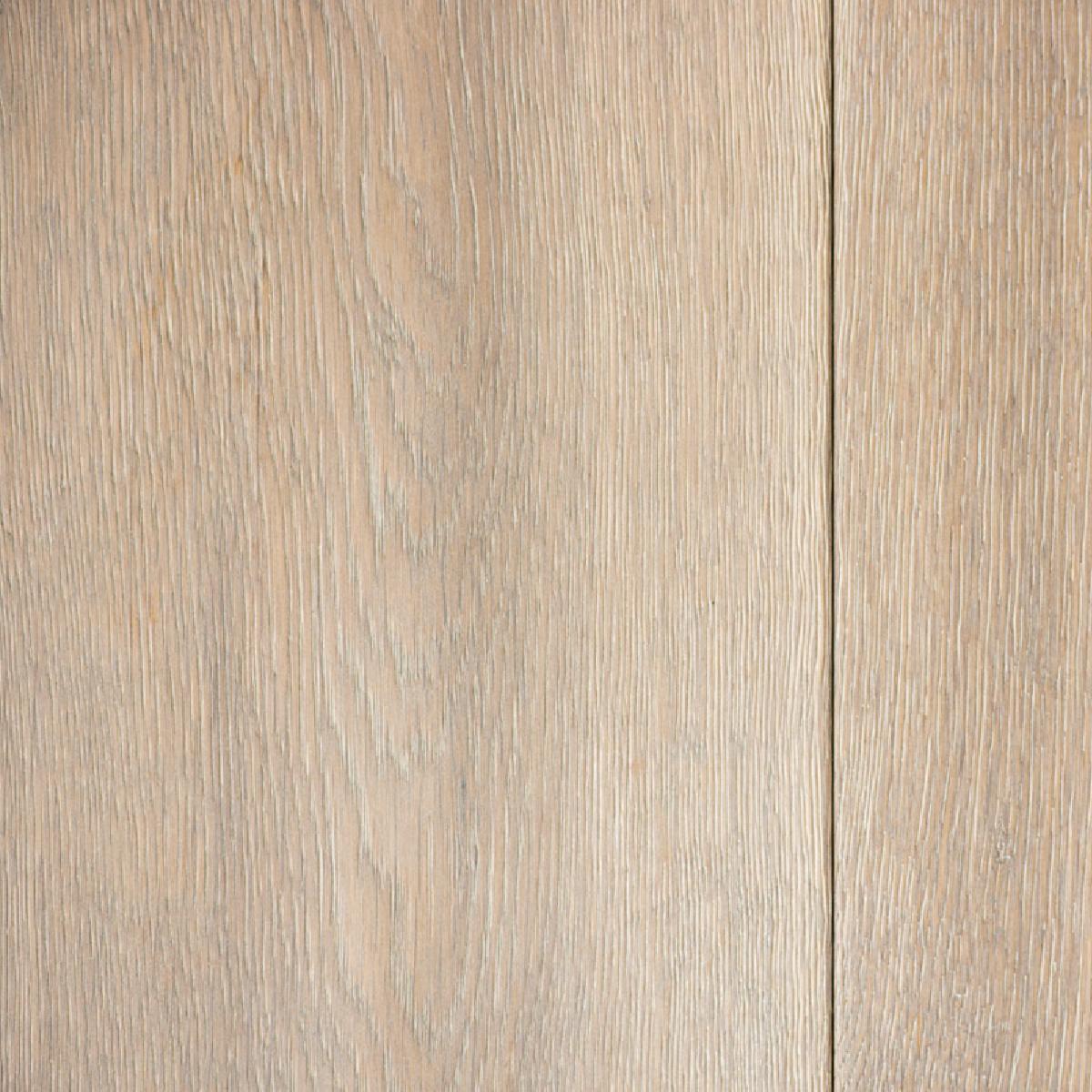 SQlight-fine-wood-01.png