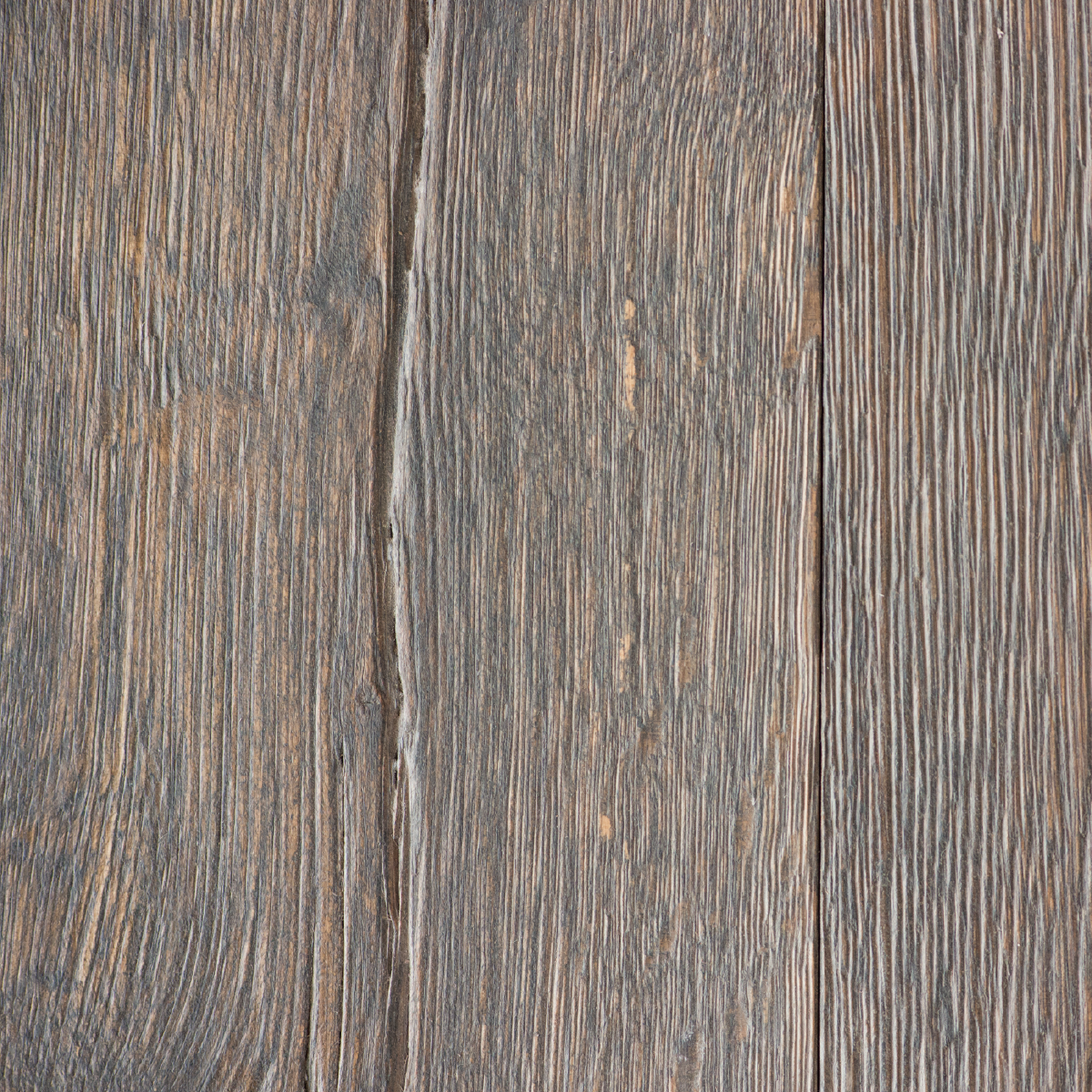 SQdark-mid-wood-01.png
