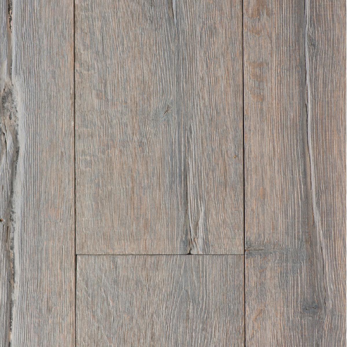 SQdark-heavy-wood-01.png