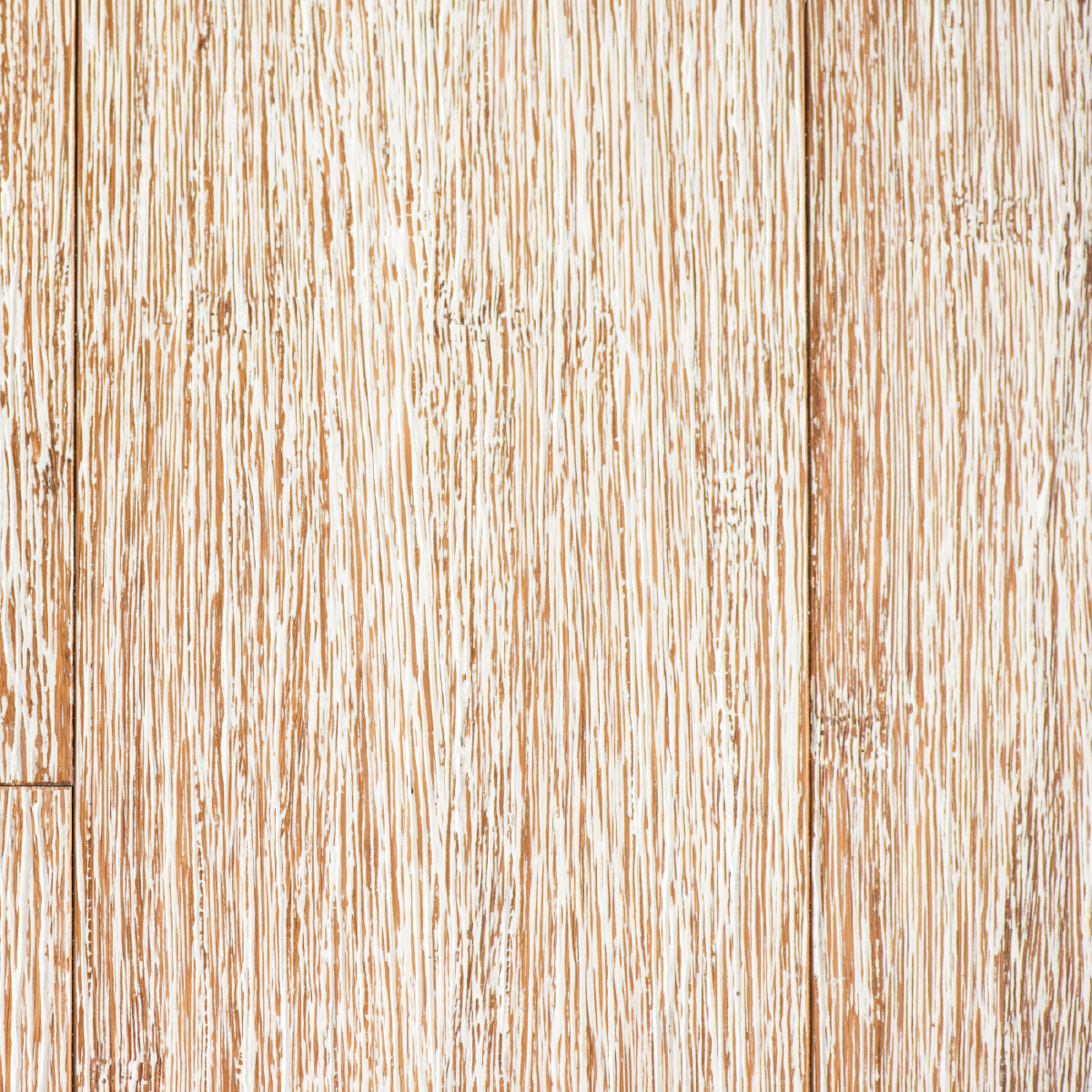 SQwire-strand-bamboo-01.png