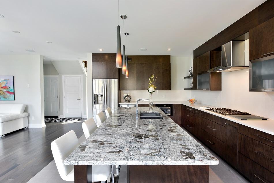 Chippewa_kitchen_03-jpg.jpg
