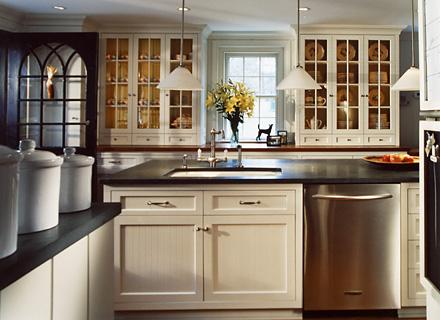 Custom_kitchen_philadelphia.jpg