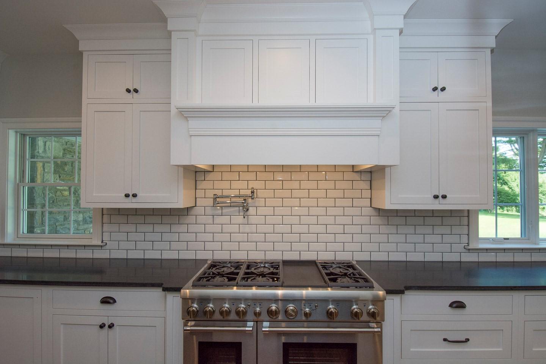 Interior- Kitchen11.jpg