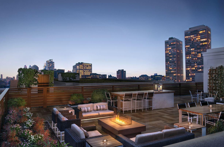 Rooftop terraceNight.JPG