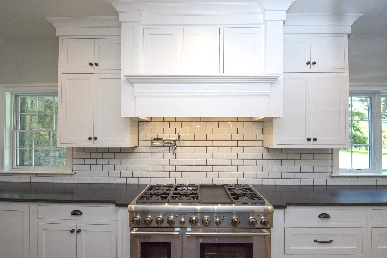 Ard Kitchen.jpg