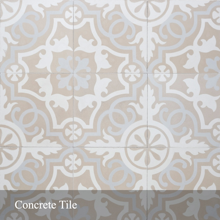 concrete tile.jpg