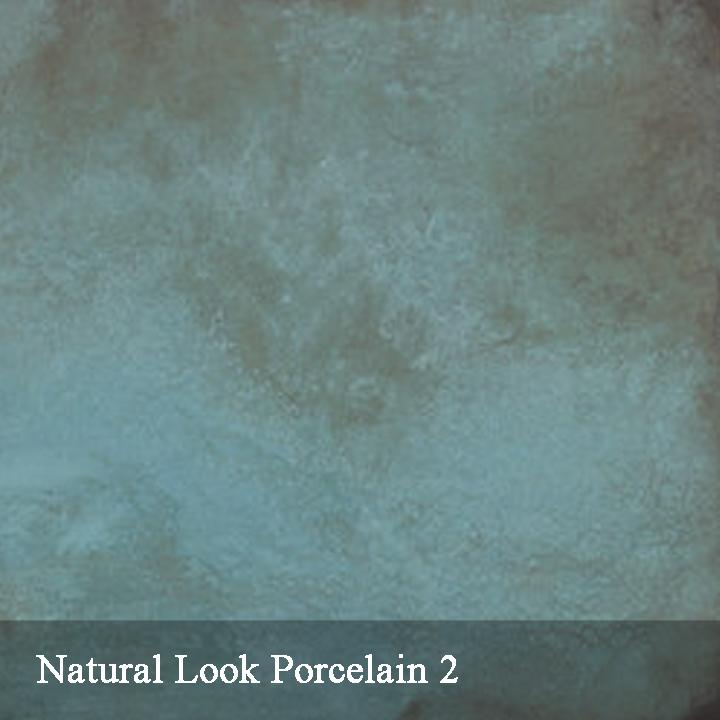 natural look 2.jpg