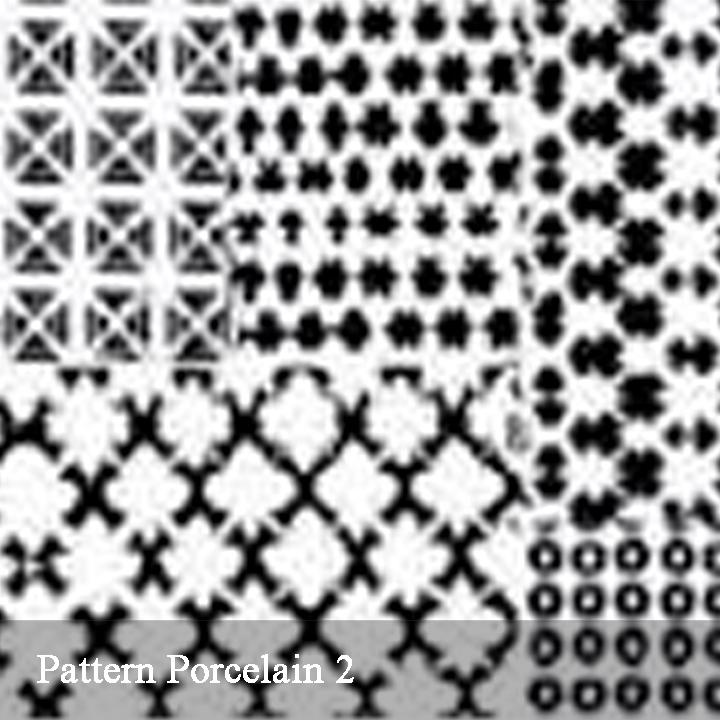 pattern porcelain 2.jpg