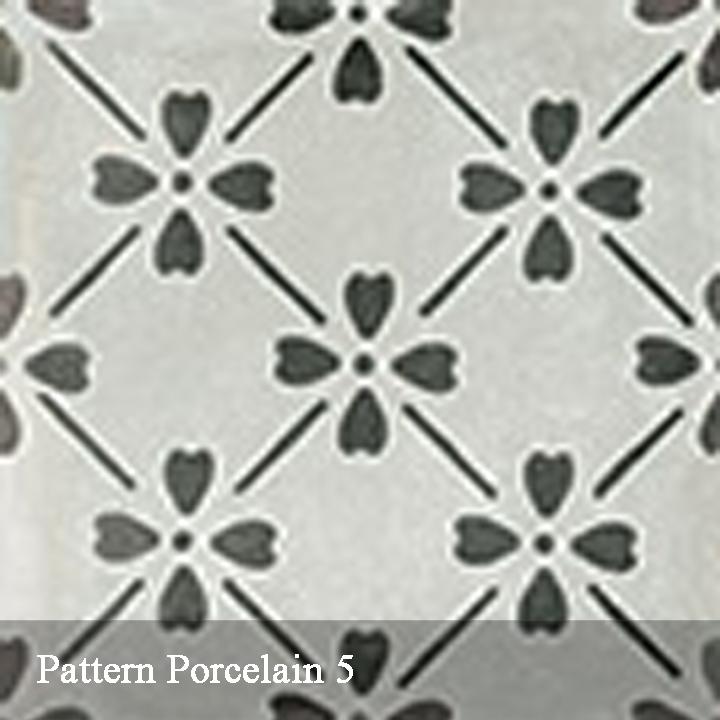 pattern porcelain 5.jpg
