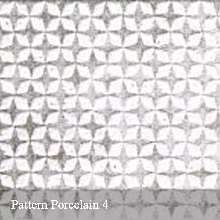 pattern porcelain 4.jpg