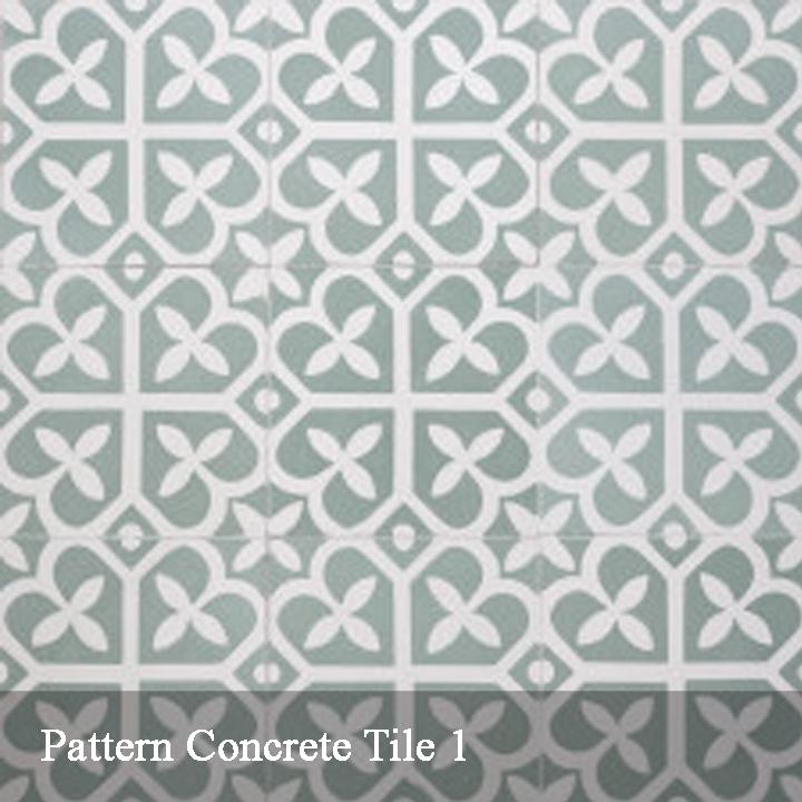 pattern concrete 1.jpg