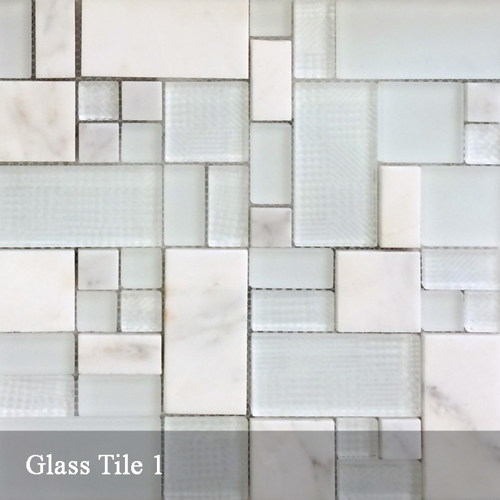 glass tile 1.jpg