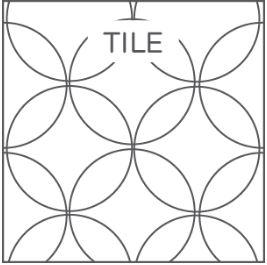 tile image.JPG