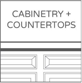 cabinet image.JPG