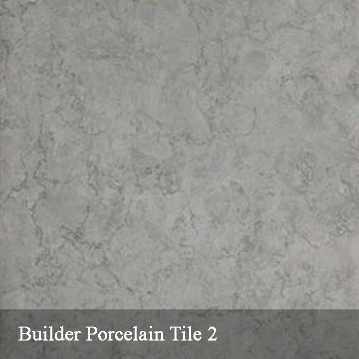 builder porcelain 2.jpg