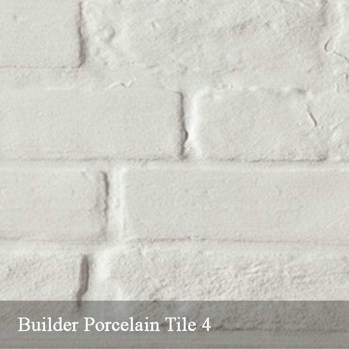 builder 4.jpg